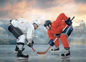 sports-prague