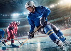 hockeynie-konki-1